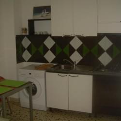 Casa Sicilia
